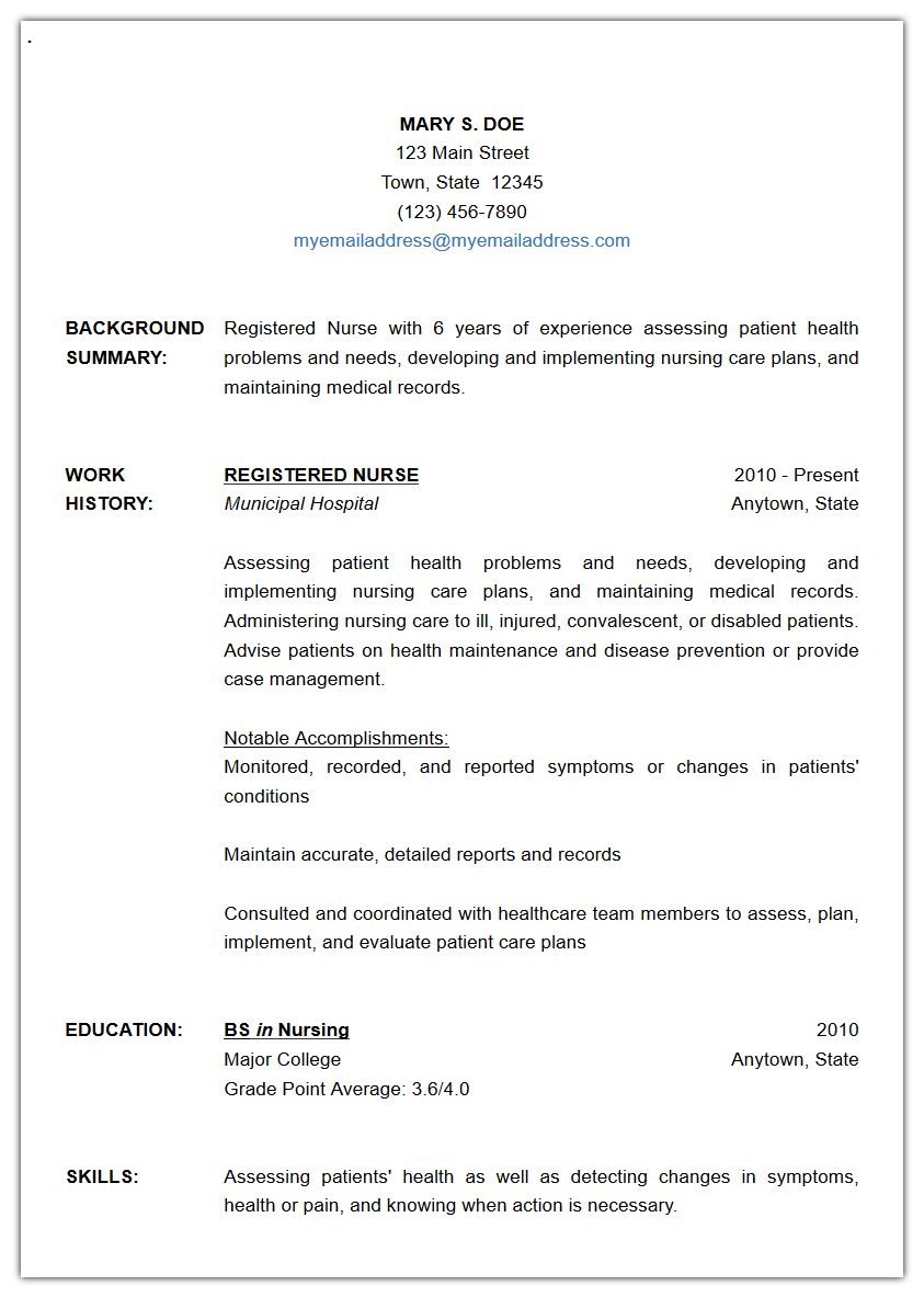 Legal Assistant Resume Pdf Free Resume Builder  Contact Information  Writeclickresume Hbs Resume Word with Good Skills To Have On A Resume Pdf Resume Writing Example Of A Functional Resume Word